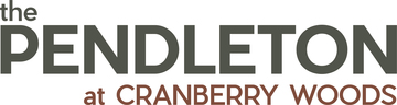 Pendelton at Cranberry Woods logo
